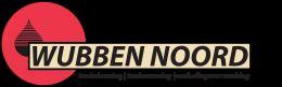 wubben noord logopng